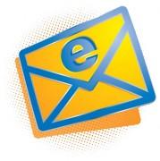 Fichiers emails de professionnels fournitures de bureau 700 000 adresses - 700 000 adresses complètes