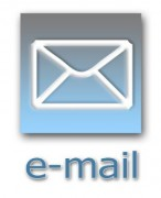 Fichiers emails de professionnels logistique 700 000 adresses - 700 000 adresses complètes