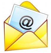 Fichiers emails de professionnels maintenance 700 000 adresses - 700 000 adresses complètes
