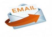 Fichiers emails de professionnels médical 700 000 adresses - 700 000 adresses complètes