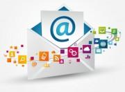 Fichiers emails de professionnels mobilier 700 000 adresses - 700 000 adresses complètes