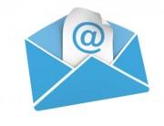 Fichiers emails de professionnels sécurité 700 000 adresses - 700 000 adresses complètes