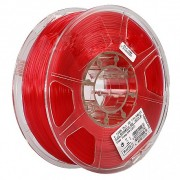 Filament 3D ABS - Température d'extrusion entre 200 et 260°C