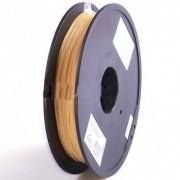 Filament 3D PVA naturel - Diamètre du fil : 1.75 ou 3 mm