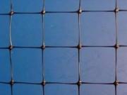 Filet anti oiseaux synthétique - 17 x 15 mm, fil 1.00 mm, 2M x 200m