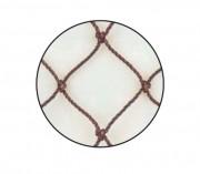 Filet anti pigeon - Maille carrée (mm) : de 20 à 70
