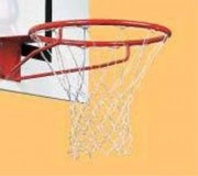 Filet de Basketball