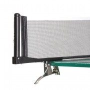 Filet de ping pong