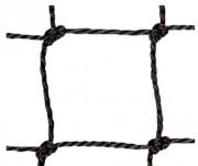 Filet de tennis - Filet avec nœuds - Ø du filet : 2 ou 3 mm