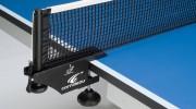 Filet pour table ping pong - Longueur du filet (mm) : 180