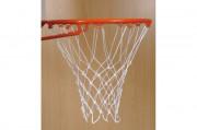 Filets de basket en nylon - Maille simple