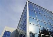Film anti-chaleur pour vitre - Dimension 1.22 m x 2,50 m