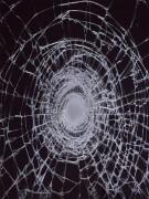 Film anti-dispersion pour vitre - Anti rayon ulra violet