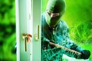 Film de sécurité transparent - Retarde l'effraction lors des tentatives d'intrusion