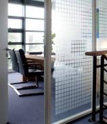 film d poli intimit pour vitre. Black Bedroom Furniture Sets. Home Design Ideas
