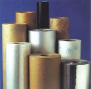 Film emballage thermosoudable - Protection des matériels sensibles à l'humidité