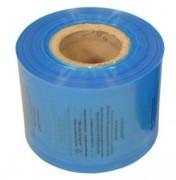 Film étirable anticorrosif - Matériau propre et 100% recyclable