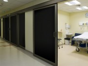 Film intérieur pour vitre couleur noir - Anti-éblouissement anti-regard