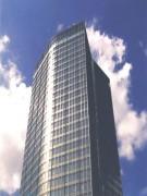 Film pour vitrage bâtiments