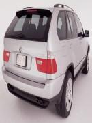 Film pour vitre automobile couleur gris - Filmnon réfléchissant