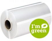 Film rétractable écologique - En polyoléfine GREENPOF