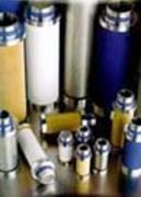 Filtration des vernis - Les filtre ULTRAFILTER