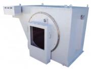 Filtration liquide de coupe - Technologie définie en fonction du cahier des charges
