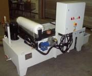 Filtre à déroulement de papier - 8 modèles