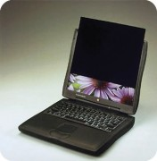 Filtre de confidentialité écran ordinateur
