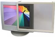 Filtre écran LCD