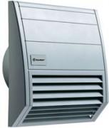 filtre fan  7f.10.8.230.4550 - 181593-62