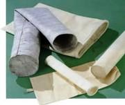 Filtre manche et sacs - Tissus techniques