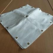 Filtre presse liquide - Solide - Liquide