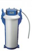 Filtres à eau pour distributeurs - Capacité typique 7°kH : 4217 - 7207 - 13187 litres