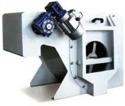Filtres autonettoyants à tambours - 7 modèles débits 25 à 600 L/mn filtration huile entière -  50 à 1200 L/mn filtration émulsions