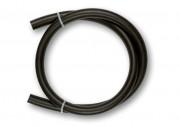 Flexible pour adblue - DN 19 x 4, au mètre