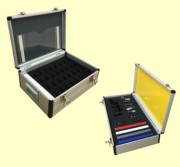 Flight case professionnel - Flexible