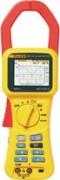 Fluke 345 pince qualité d'énergie - 101260-62