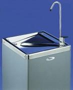 Fontaine à eau fraîche - 15 litres / H - 150 watt