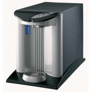Fontaine à eau réfrigérée réseau - Fabrication européenne - Débit :30-45 L/h - Puissance :180 -350 W