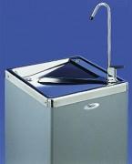 Fontaine à eau WHIRLPOOL - 15 litres / H - 150 watt