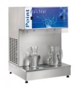 Fontaine comptoir d'eau réfrigérée - Débit : de 60 à 100 litres/heure