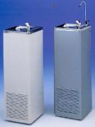Fontaine d'eau pour bureau et usine
