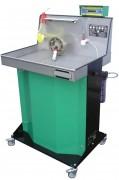 Fontaine dégraissage lessivielle ou biologique à aspersion - Surface de travail : 800 x 600 mm
