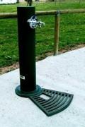 Fontaine EGEA - Mobilier urbain