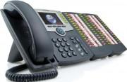 Forfait illimité en téléphonie mobile entreprise
