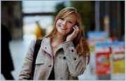Forfait Orange pour Blackberry pour un engagement de 24 mois. - Jusqu'à 60% de remise sur le tarif public