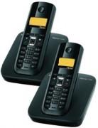 Forfait téléphone fixe et mobile d'entreprise