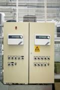 Formation à l'habilitation électrique du personnel non électricien