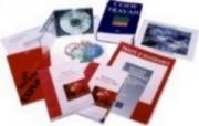Formation à la réglementation incendie - Initiation à la réglementation incendie